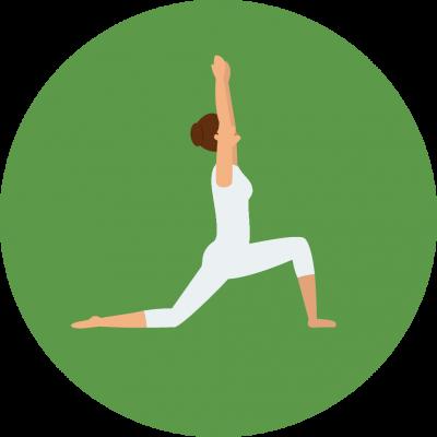 doel van yoga