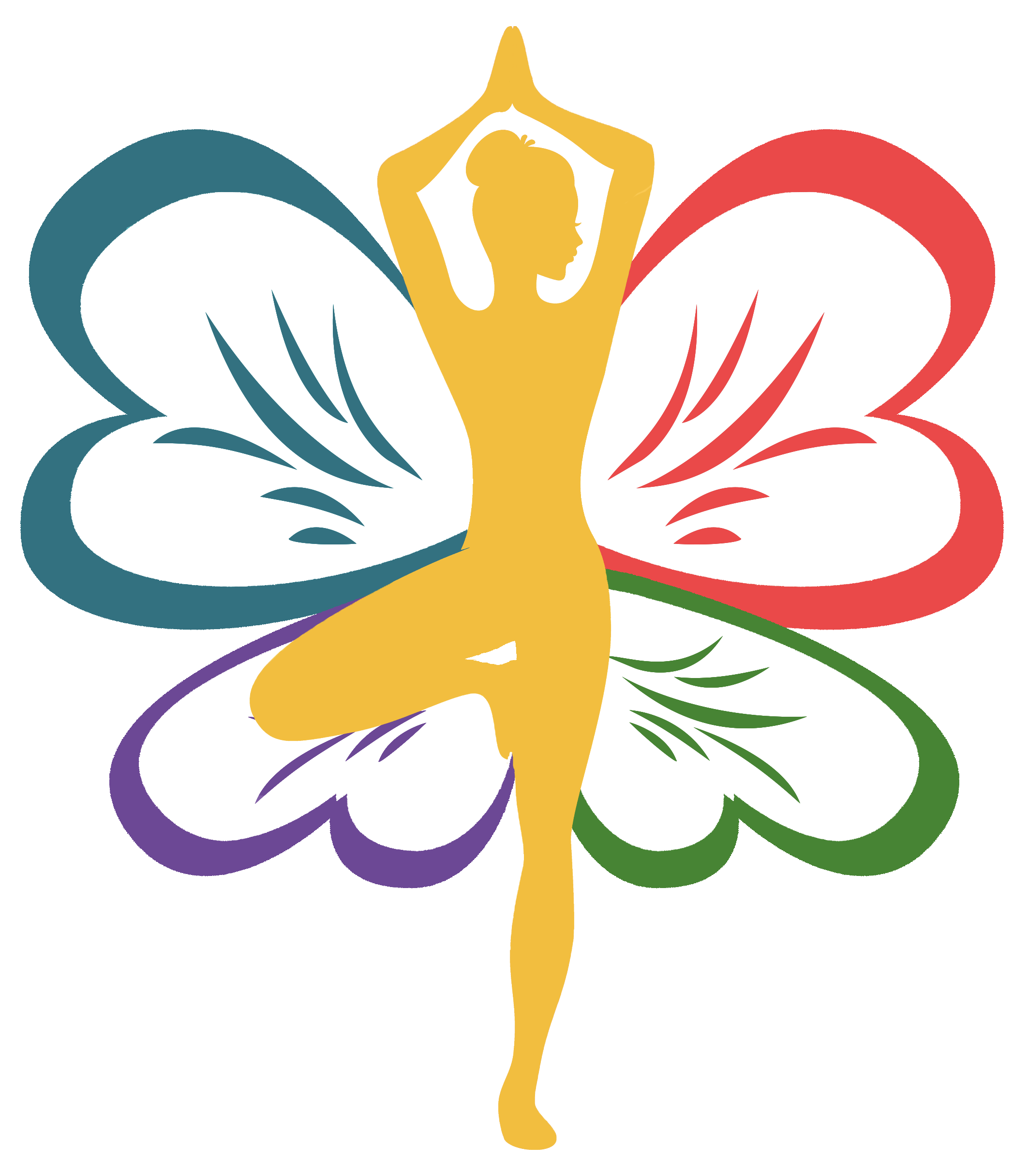 Carpe Nunc logo - effen lines - RGB