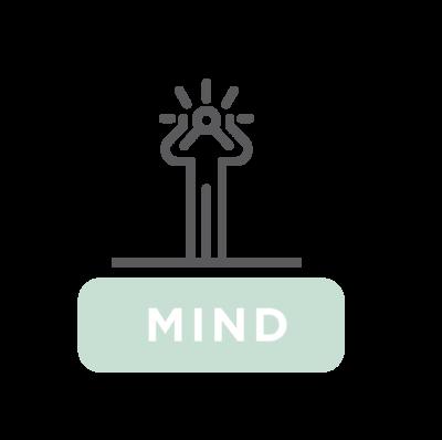 Icoon_Mind-400x398