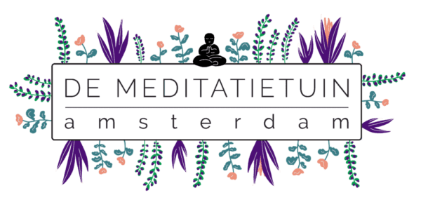 meditatietuin-1024×491-1-600×288